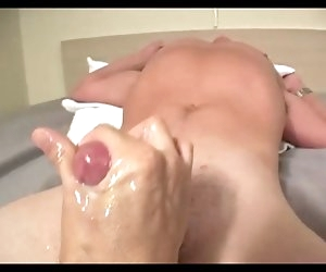 Cumshot compilation Video